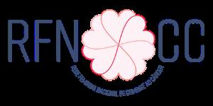 Rede Feminina Nacional de Combate ao Câncer